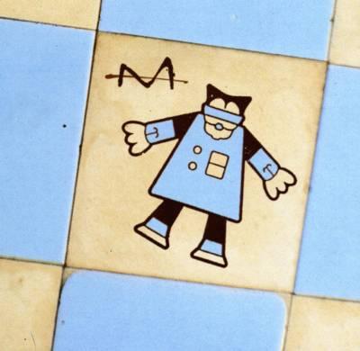 http://www.je-dis-aime.fr/wp-content/uploads/2011/11/le-bapteme.jpg